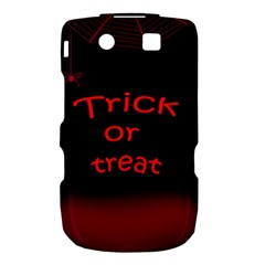 Trick or treat 2 Torch 9800 9810