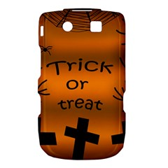 Trick or treat - cemetery  Torch 9800 9810