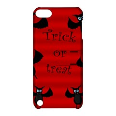 Halloween bats  Apple iPod Touch 5 Hardshell Case with Stand