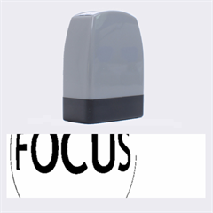 Focus Name Stamps