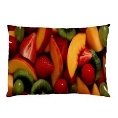 Fruit Salad Pillow Case