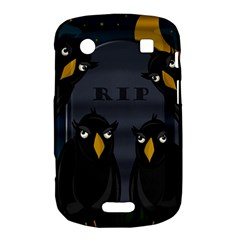 Halloween - RIP Bold Touch 9900 9930