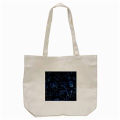 Art And Light Dorothy Tote Bag (Cream)