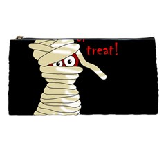Halloween mummy   Pencil Cases