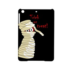Halloween mummy   iPad Mini 2 Hardshell Cases