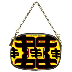 Win 20161004 23 30 49 Proyiyuikdgdgscnh Chain Purses (One Side)