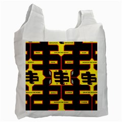 Win 20161004 23 30 49 Proyiyuikdgdgscnh Recycle Bag (Two Side)