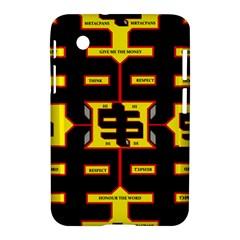 Win 20161004 23 30 49 Proyiyuikdgdgscnh Samsung Galaxy Tab 2 (7 ) P3100 Hardshell Case
