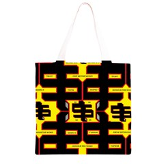 Win 20161004 23 30 49 Proyiyuikdgdgscnh Grocery Light Tote Bag