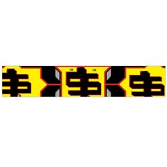 Win 20161004 23 30 49 Proyiyuikdgdgscnh Flano Scarf (Large)