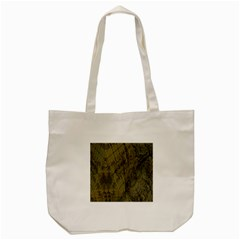 Complexity Tote Bag (Cream)