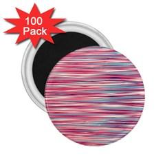 Gentle design 2.25  Magnets (100 pack)