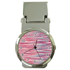 Gentle Design Money Clip Watches
