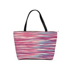 Gentle design Shoulder Handbags