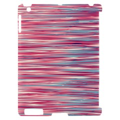 Gentle design Apple iPad 2 Hardshell Case (Compatible with Smart Cover)