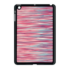 Gentle design Apple iPad Mini Case (Black)