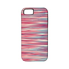 Gentle design Apple iPhone 5 Classic Hardshell Case (PC+Silicone)