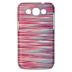 Gentle design Samsung Galaxy Win I8550 Hardshell Case