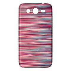 Gentle design Samsung Galaxy Mega 5.8 I9152 Hardshell Case