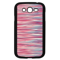 Gentle design Samsung Galaxy Grand DUOS I9082 Case (Black)