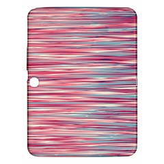 Gentle design Samsung Galaxy Tab 3 (10.1 ) P5200 Hardshell Case