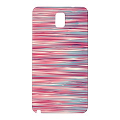 Gentle design Samsung Galaxy Note 3 N9005 Hardshell Back Case