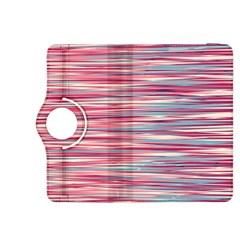 Gentle design Kindle Fire HDX 8.9  Flip 360 Case