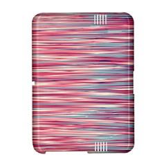 Gentle design Amazon Kindle Fire (2012) Hardshell Case
