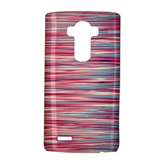Gentle design LG G4 Hardshell Case