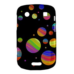 Colorful galaxy Bold Touch 9900 9930