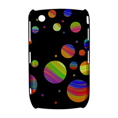 Colorful galaxy Curve 8520 9300