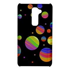 Colorful galaxy LG G2