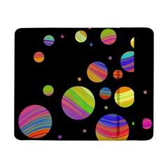 Colorful galaxy Samsung Galaxy Tab Pro 8.4  Flip Case