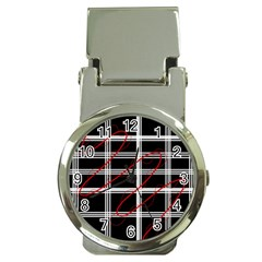Not so simple  Money Clip Watches