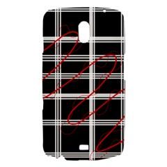 Not so simple  Samsung Galaxy Nexus i9250 Hardshell Case