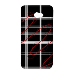 Not so simple  HTC Butterfly S/HTC 9060 Hardshell Case
