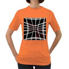 Not so simple 2 Women s Dark T-Shirt