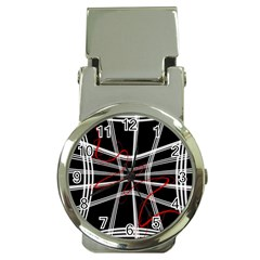 Not so simple 2 Money Clip Watches