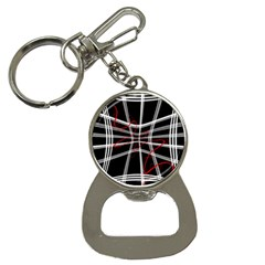 Not so simple 2 Bottle Opener Key Chains