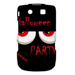 Halloween party - red eyes monster Torch 9800 9810