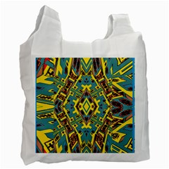 =p=p=yjyutbp[ jhm (2)btthb Recycle Bag (Two Side)