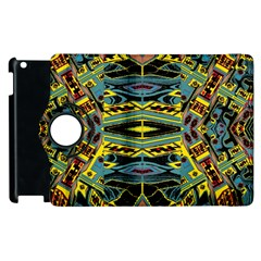 =p=p=yjyutbp[ jhm (2)btthbfvff Apple iPad 3/4 Flip 360 Case