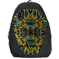 =p=p=yjyutbp[ jhm (2)btthbfv Backpack Bag