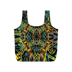 =p=p=yjyutbp[ jhm (2)btthbfv Full Print Recycle Bags (S)