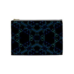Clothing (127)thtim Cosmetic Bag (Medium)