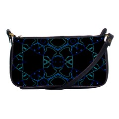 Clothing (127)thtim Shoulder Clutch Bags