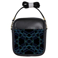Clothing (127)thtim Girls Sling Bags