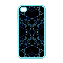 Clothing (127)thtim Apple iPhone 4 Case (Color)