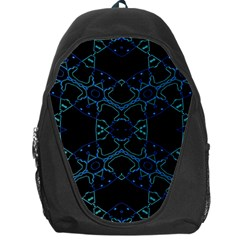 Clothing (127)thtim Backpack Bag