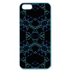 Clothing (127)thtim Apple Seamless iPhone 5 Case (Color)